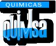 Logo Quimsa