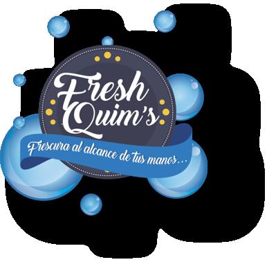 Fresh Quim's